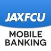 JAXFCU - Mobile Banking apple mobile device service