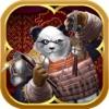 Big Nick's Panda Dress Up Story 3.0 – Hero Rush Games for Kids Free