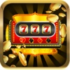 2x casinoudouble Free with Slots, Lottery and Video Poker Pro!