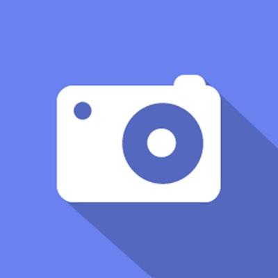 Photograph icon
