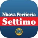 La nuova Periferia Settimo, Gassino e San Mauro Edicola Digitale
