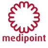 Zorgpro Medipoint