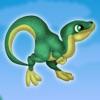 恐龍迷宮 - 有趣的免費教育形狀匹配遊戲的孩子,男孩,女孩,幼兒和學齡前兒童