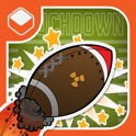 Nuke & Juke Touchdown Football icon