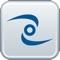 download DIGIPASS for Petrolink