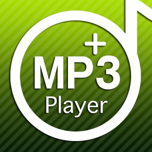 EZMP3 Player【无损音乐播放器】