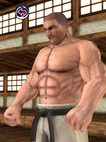 Boxing vs. Arm Wrestling Ultimatum - Free Action Game - на iPad