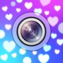 Bokeh Camera HD - Color Effects & Blur Filter Photo Editor