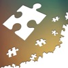 Picture Jigsaw Puzzle