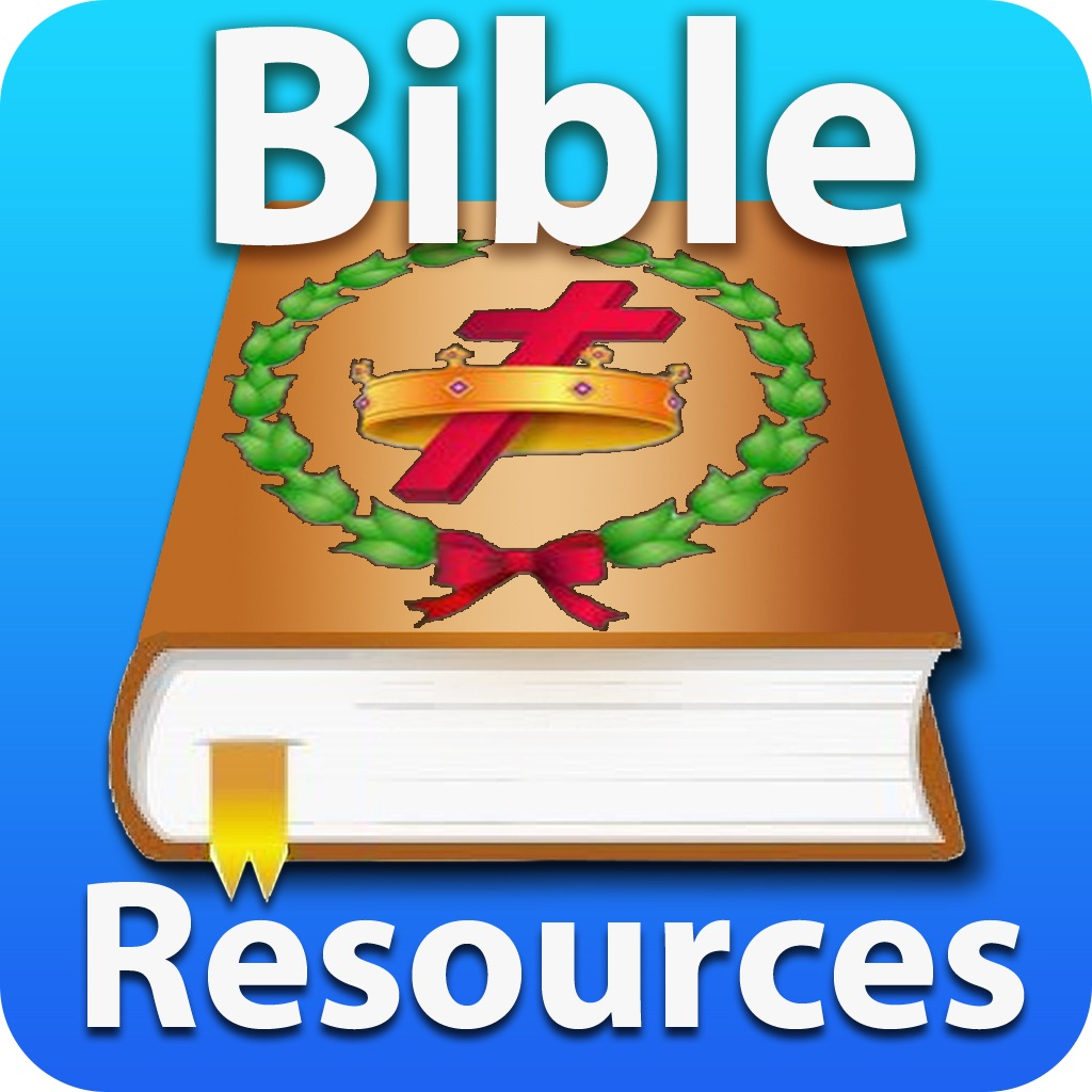 Tools for Bible Study — Dr. Scott Hahn - The Official Site