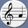 Musik Noten Spiel