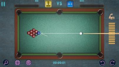 download Pool Fan - Open Table Billiards Shrimp! apps 1