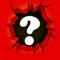 download Trivia Break - Guess World Logos