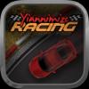 iHeart Ltd - Yiannimize Racing artwork