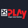 PCGuia Play