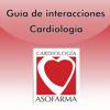 IF Cardiología Asofarma