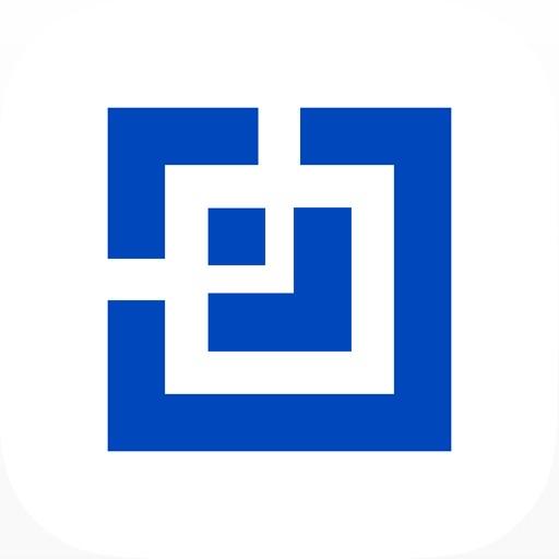 WorkLinx Mobile iOS App