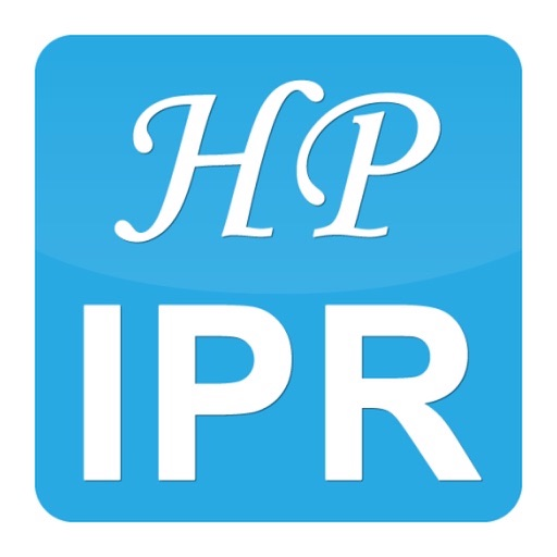 Press Releases - HP Government iOS App