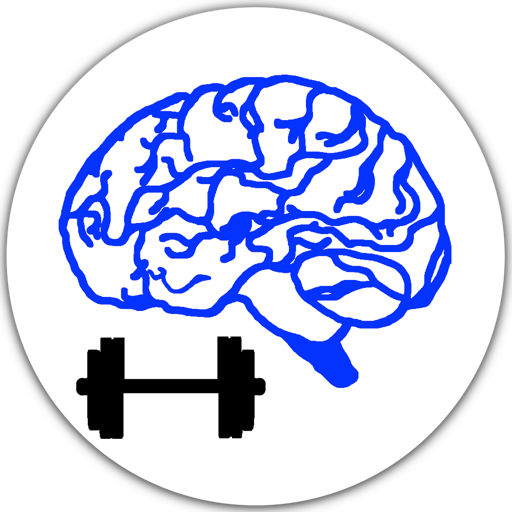 Brain Trainer - Premium Edition - Brain and Coordination Exercises