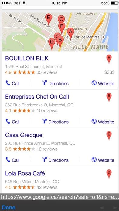 download Bailongo apps 1