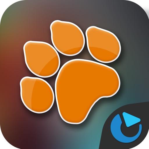 Bulldoguiando Lite iOS App