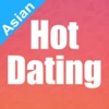 Asian Hot Dating - Talk with Strangers and match