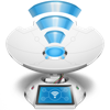 NetSpot: WiFi survey & wireless scanner