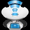NetSpot: WiFi survey & wireless scanner - Etwok LLC