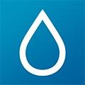 AppSystem - Le meilleur de l'actualite et des apps pour iPhone