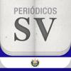 Periódicos SV - Los mejores diarios y noticias de la prensa en El Salvador
