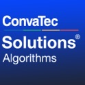 Solutions® icon