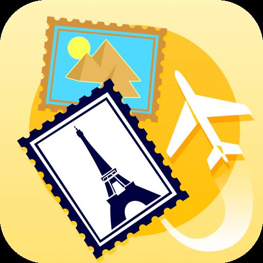 Travel Trivia Puzzles Pro