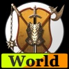 Age of Conquest: World Conquest - Noble Master LLC