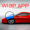 WrapApp