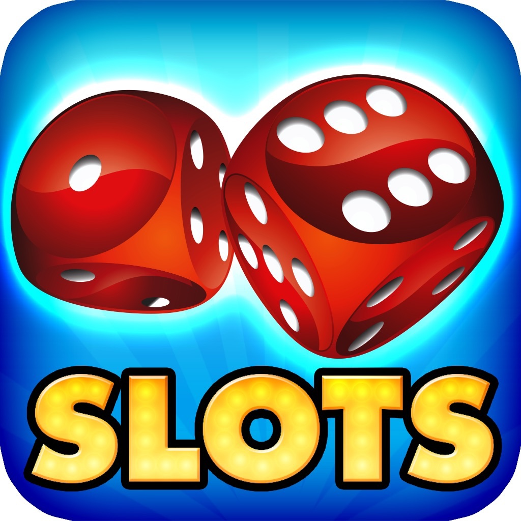 online casino bewertung online casino review