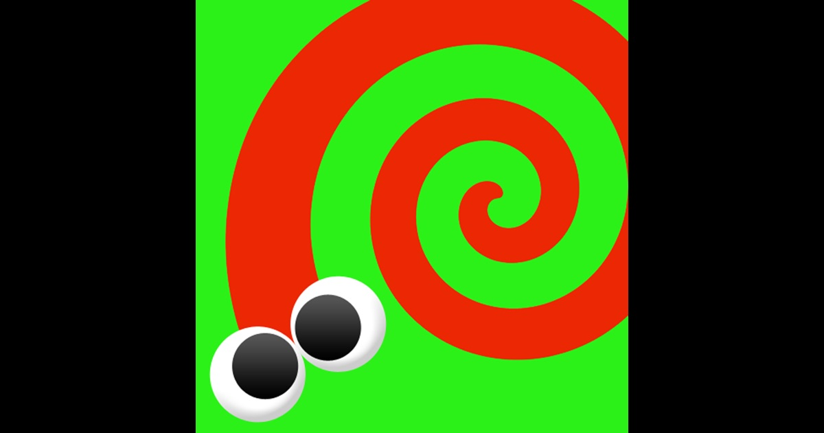 Touch And Born Moving Paint For Ipad Free Educational