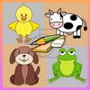 cómo dibujar animales - Dibujo lecciones para los niños