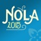 download CPI NOLA 15