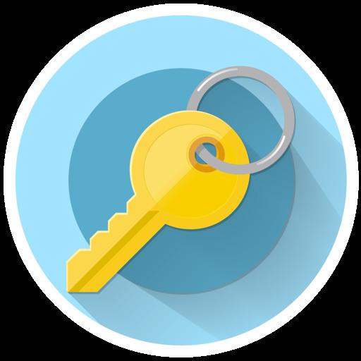 Легкое хранение паролей бесплатно