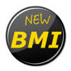 BMI Calculator New