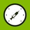 VaxOnTime – Immunisation reminders for parents who live in Victoria (Australia)