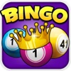 Bingo Dash City Pro- Live Pocket Bingo Party Jackpot