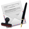 Sign It! - Fill, Sign & Send PDF Documents twitter sign in