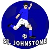 SoccerDiary - St. Johnstone Edition