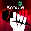 AutoRap by Smule for iPhone / iPad