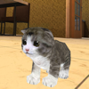 Patrick Koenig - Kitten Cat Simulator 3D artwork