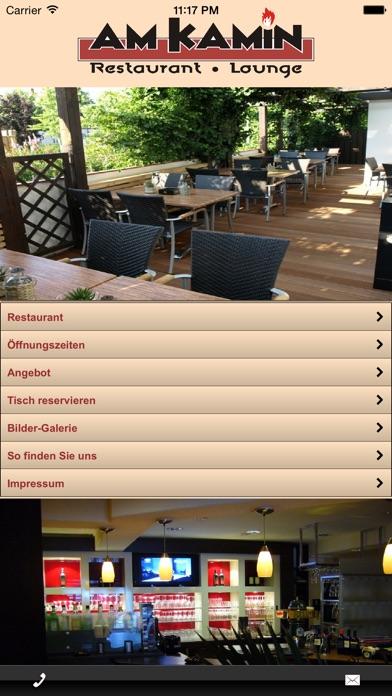 am kamin app insight download. Black Bedroom Furniture Sets. Home Design Ideas