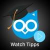 Die ultimativen Video-Tipps zur WATCH