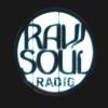 Raw Soul Radio