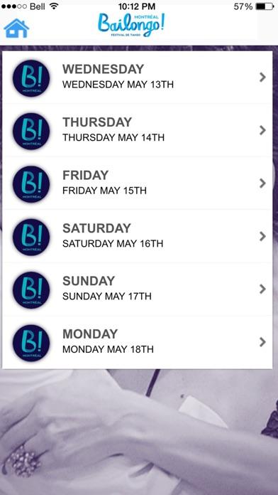 download Bailongo apps 3